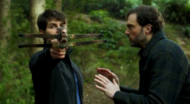File:119-Nick crossbow.png
