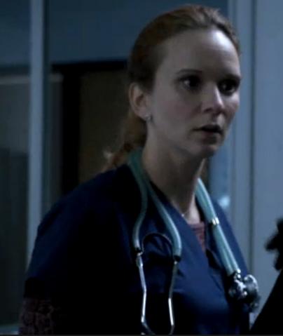 File:202-Nurse.png