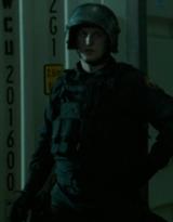 301-Officer