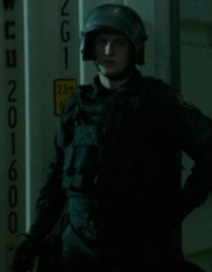 File:301-Officer.png