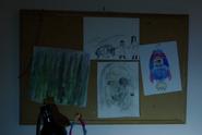 519-Diana's drawings