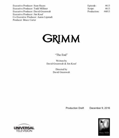 File:613-script cover.jpg