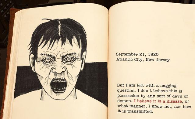 File:306-Grausen book3.png