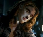 118-Rosalee morph