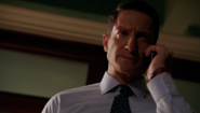 601-Renard on phone with Black Claw