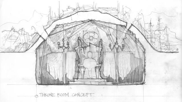 File:505-Throne Room Concept Art and Design.jpg