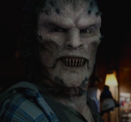 508-Logan surprised to see a Grimm