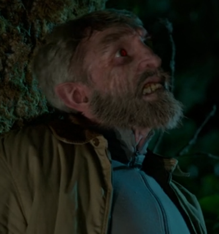 File:303-Sam woged in the tree.png