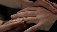 322-Monroe's ring