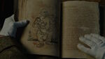 510-Bhari Kadama Grimm Diary