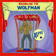 316-Wolfman