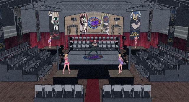 File:513-Lucha PDX Arena Concept Art.jpg