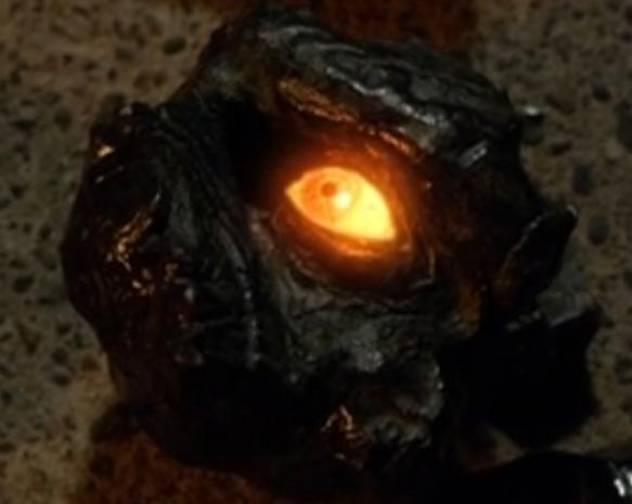 File:218-Volcanalis eye.png