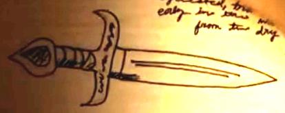 File:Lufielne's knife.png