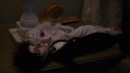 521-Diana's dolls