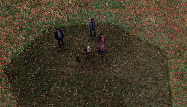 File:301-Dead flowers.png