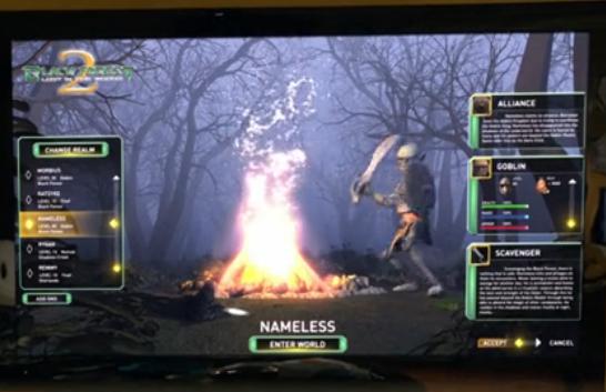 File:216-game Nameless.png