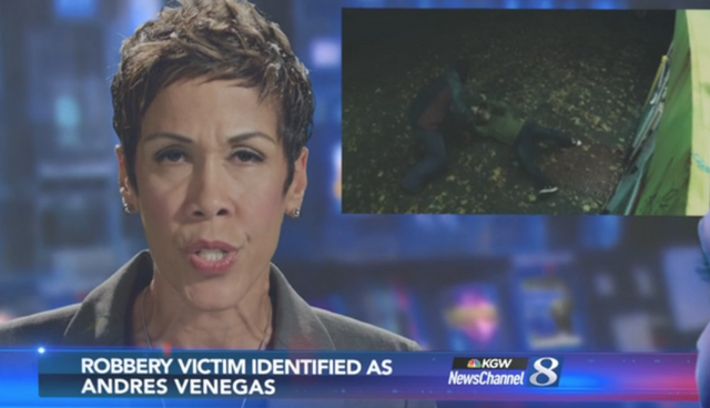 File:305-News Anchor.png