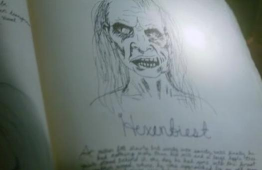 File:Hexenbiest (Drawing).jpg