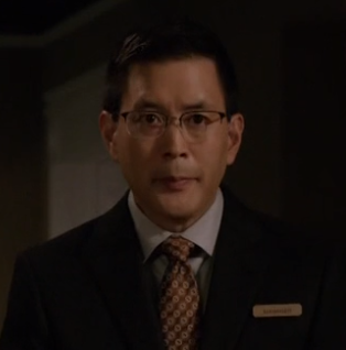 File:422-Hotel manager.png