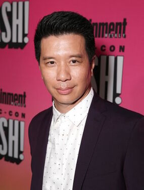 reggie lee height