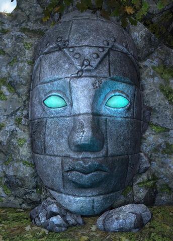 File:Stone philosopher ig.jpg