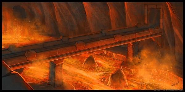 File:Legend of grimrock lava bridge concept.jpg