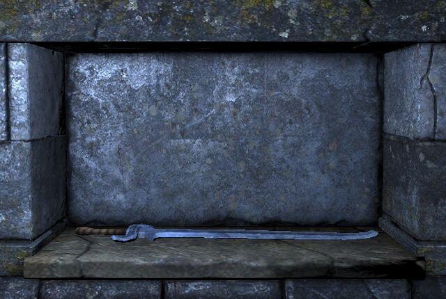 File:Sword of nex ig.jpg