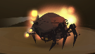 Heat Spider