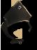 Sacred Hat