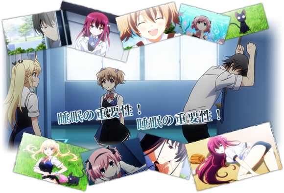 File:Grisaia Episode 03.png