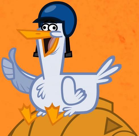 File:Random Stunt Duck.png