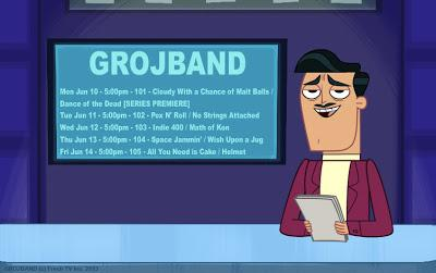File:Grojband Premier lineup.jpg