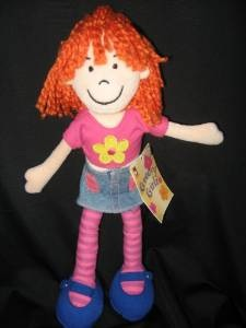File:Lucy.jpg