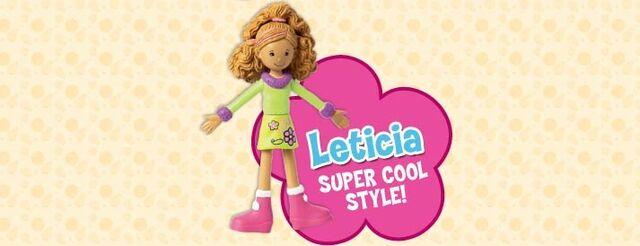 File:Leticia3.jpg