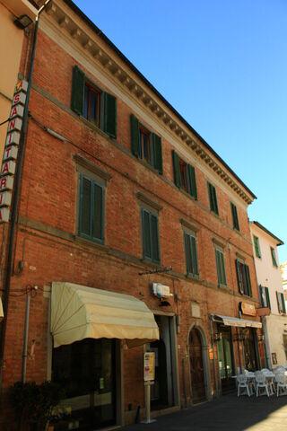 Immagine casa romualdi jpg grossetopedia wiki fandom - Dimensione casa grosseto ...