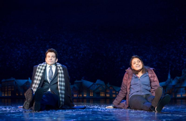 File:Phil and Rita sitting in the snow.png