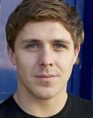 File:Damien Poole.png