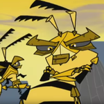 File:Yellow-Jackets150x150.png