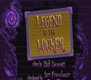 Legend of the Locker