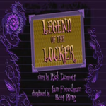 Growing-Up-Creepie-title-card-11--Legend-of-the-Locker150x150