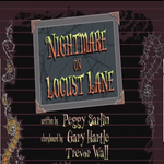 Nightmare-in-Locus-Lane-title-card150x150