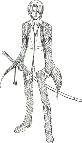 File:GIV Crevanille Rough Sketch.png