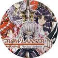 Growlanser III Button.jpg