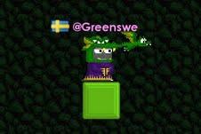 File:GreenSweDragon.jpg