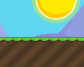 File:Dirt.png