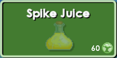 File:Spike Juice.png
