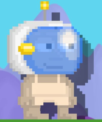 File:Space Helmet.jpg