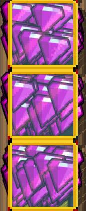 File:Gems Colection.jpg