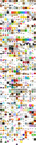 File:Item-sprites.png